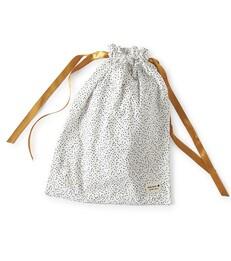 gift bag - big