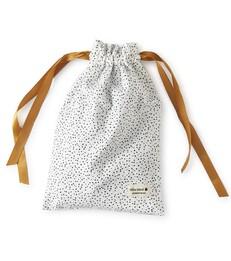 gift bag - small