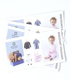 Gift voucher Little Label