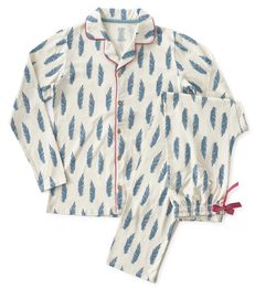 dames pyjamaset Grace&Us Little Label