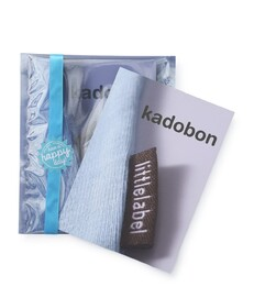 Kadobon Little Label