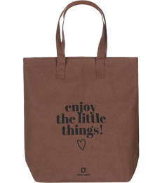 Little Label Bag