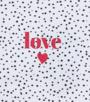 Love - Little Label