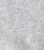 grey melee little Label