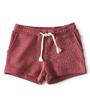 darkrose baby girls shorts - Little Label