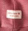 darkrose Little Label