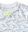 drukkertjes voor gemak bij omkleden Little Label Sleepwear