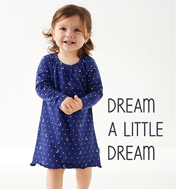 Little Label baby clothing and kids clothing